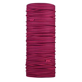 P.A.C. UV Protector+ Halsbedekking Kinderen roze